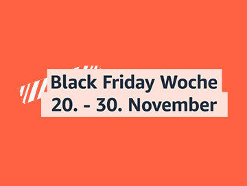 Black-Friday-Woche-2020-Newslogo.jpg