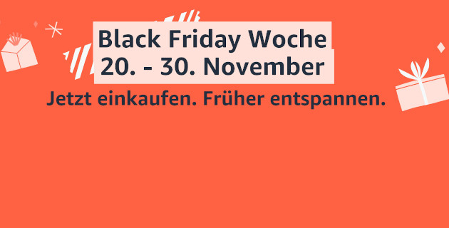 Black-Friday-Woche-2020-Slider.jpg