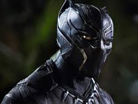 Black-Panther-News-01.jpg