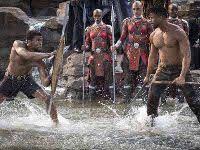 Black-Panther-News-03.jpg