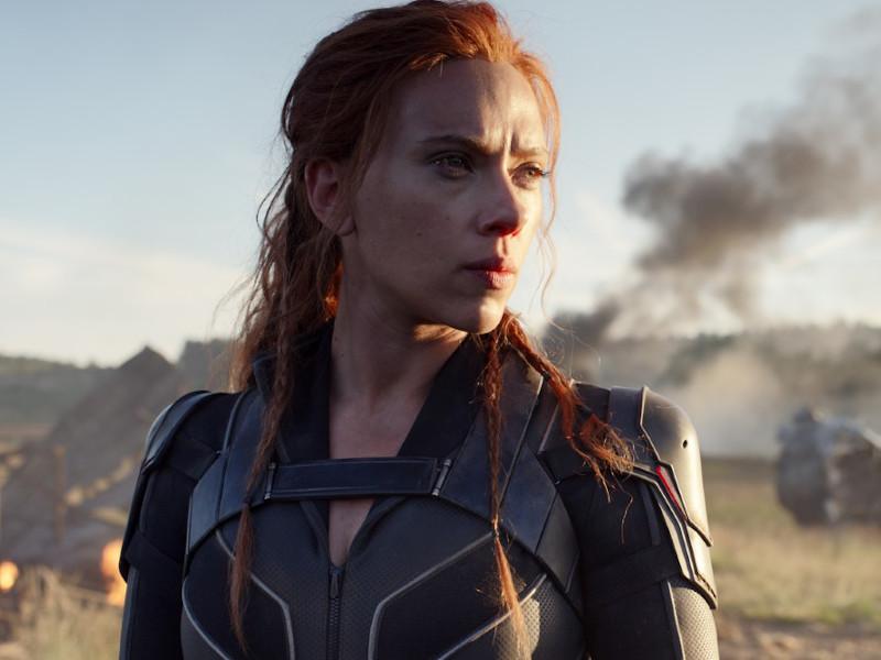 Black-Widow-Newsbild-01.jpg