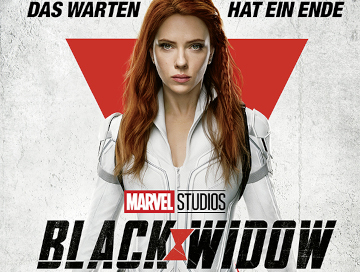 Black-Widow-Newslogo.jpg
