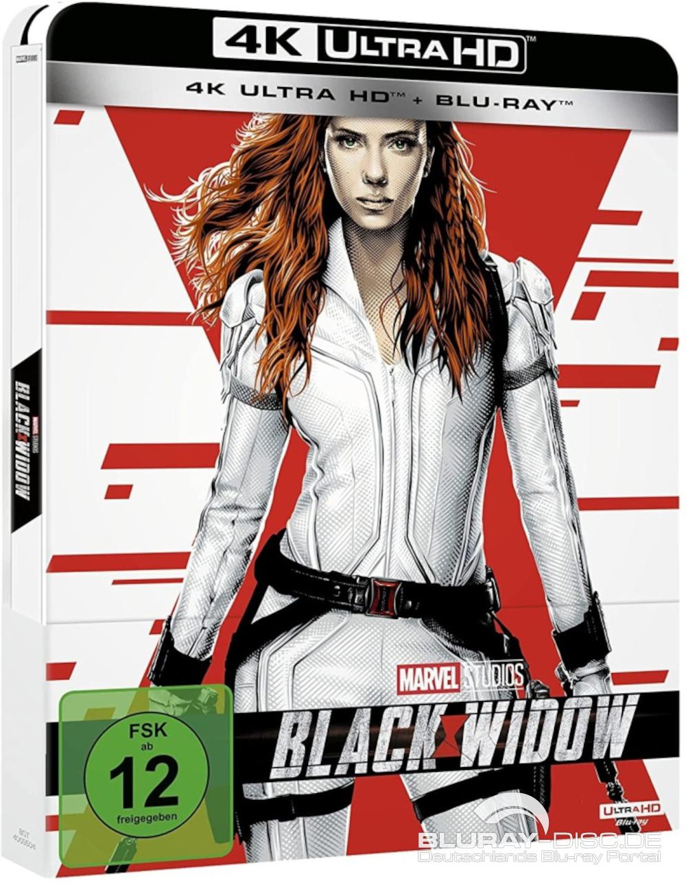 Black-Widow-Packshot-Galerie-01.jpg