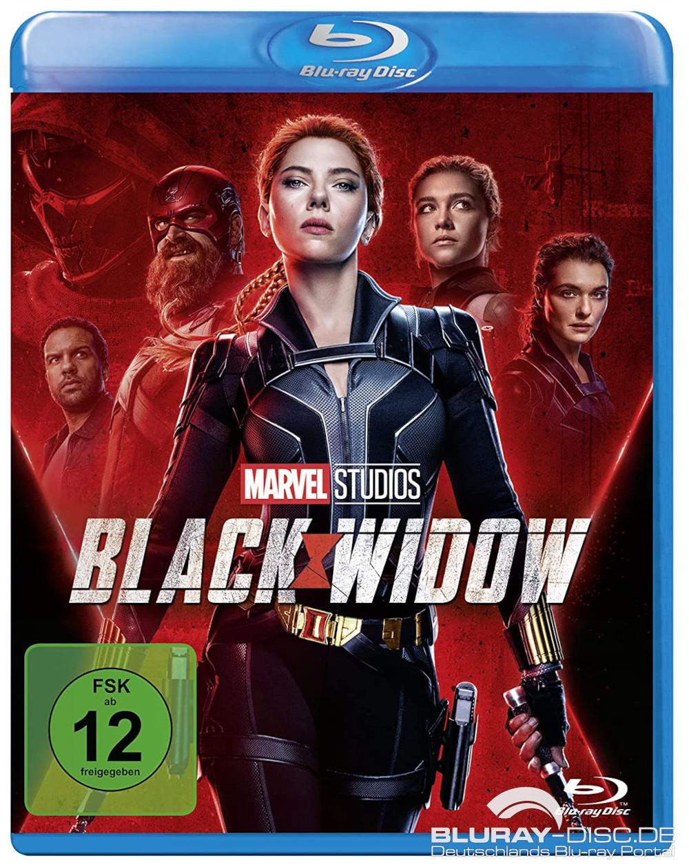 Black-Widow-Packshot-Galerie-02.jpg