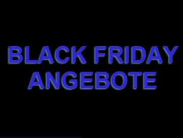 Black_friday_angebote_2020_news.jpg