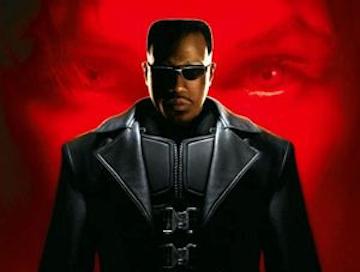 Blade-1998-Newslogo.jpg