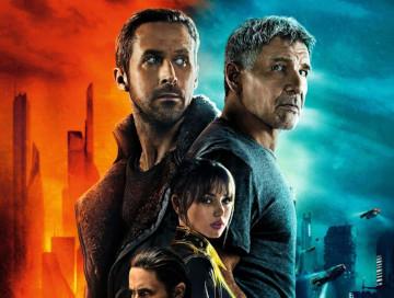 Blade-Runner-2049-Newslogo-NEU.jpg
