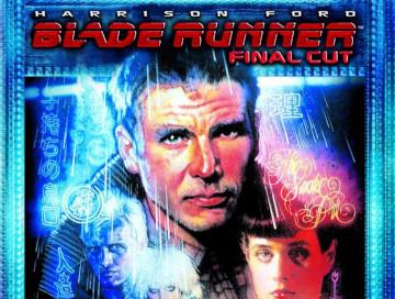 Blade-Runner-Final-Cut-Newslogo.jpg