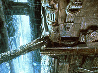 Blade-Runner-News-02.jpg