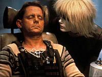 Blade-Runner-News-03.jpg