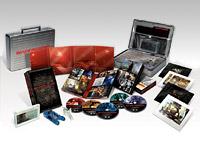 Blade-Runner-News-04.jpg