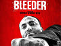 Bleeder-1999-News.jpg