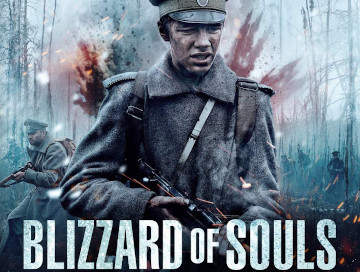 Blizzard-of-Souls-Newslogo.jpg