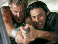 Blood-Father-News-02.jpg