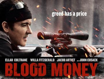 Blood-Money-2017-Newslogo.jpg
