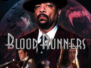 Blood_Runners_Vampire_kennen_kein_Erbarmen_News.jpg