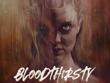 Bloodthirsty_2020_News.jpg