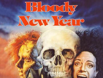 Bloody-New-Year-Newslogo.jpg