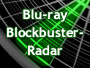 Blu-ray-Blockbuster-Radar-2.jpg