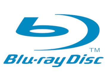 Blu-ray-Disc-Newslogo.jpg