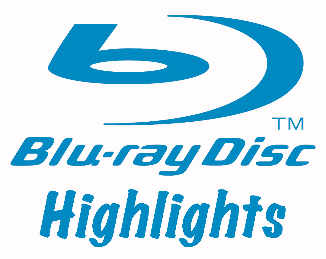Blu-ray-Highlights-Newslogo.jpg