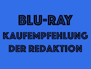 Blu-ray-Kaufempfehlung-der-Redaktion-Newslogo.jpg