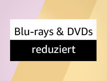 Blu-rays-und-DVDs-reduziert-Newslogo.jpg