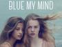 Blue-my-Mind-2017-News.jpg