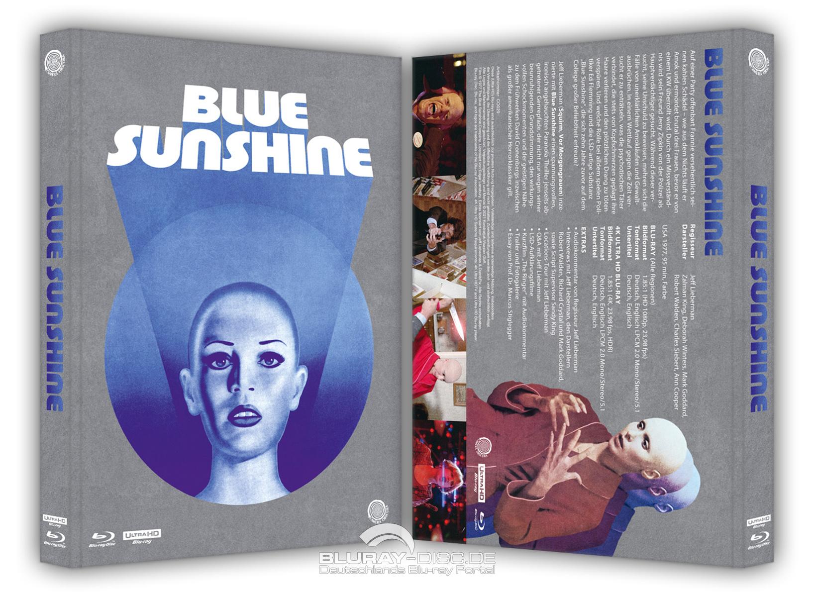 Blue_Sunshine_Galerie_4K_Mediabook_Cover_A.jpg