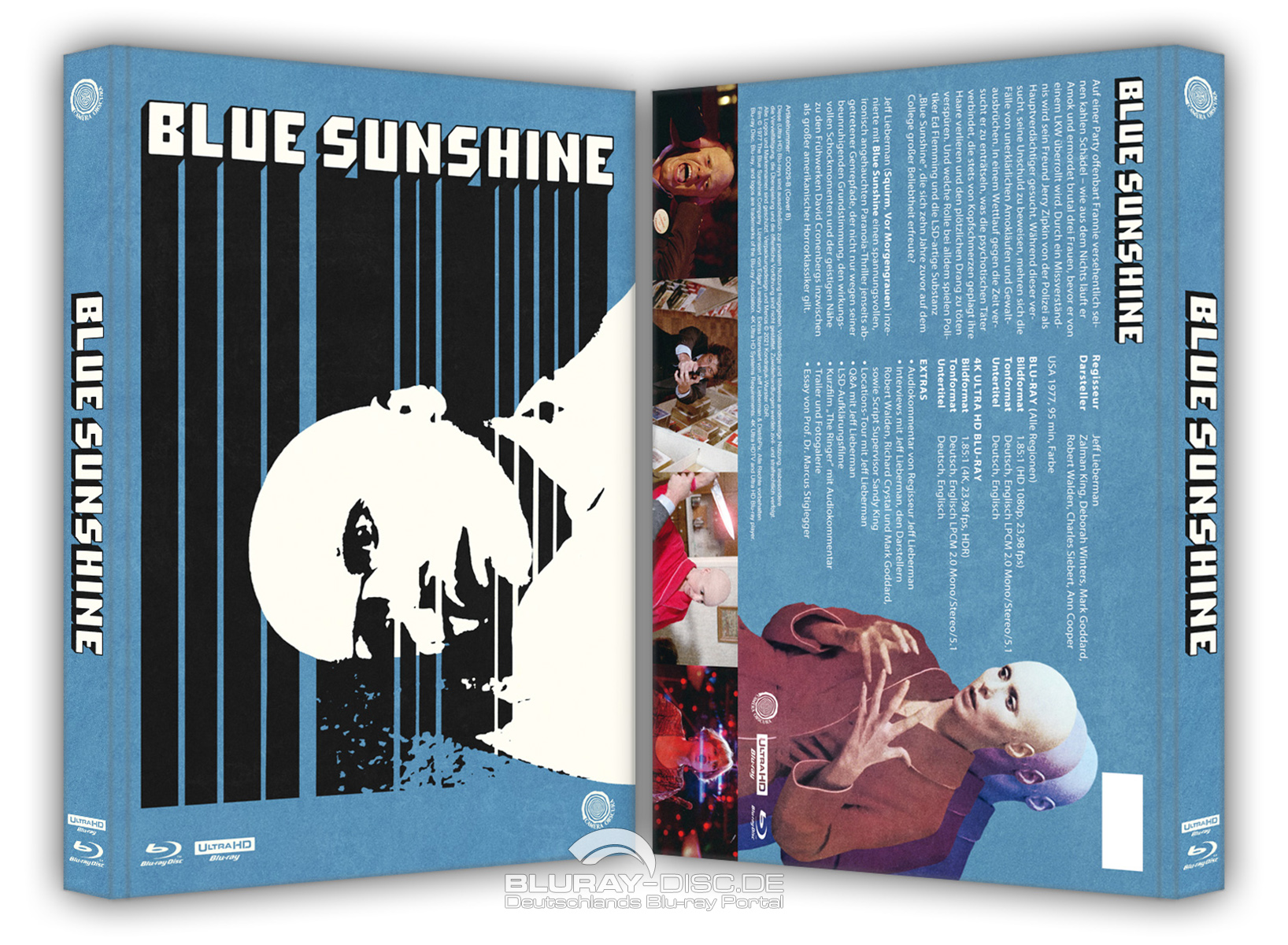 Blue_Sunshine_Galerie_4K_Mediabook_Cover_B.jpg