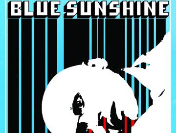 Blue_Sunshine_News.jpg