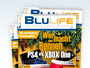 Blulife-Magazin-04-2013-News.jpg