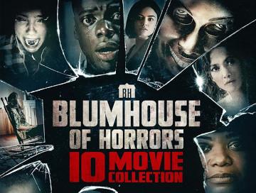 Blumhouse-of-Horrors-Newslogo.jpg