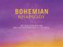 Bohemian-Rhapsody-News.jpg