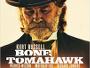 Bone-Tomahawk-News.jpg