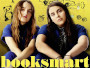 Booksmart-News.jpg