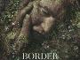 Border-2018-News.jpg
