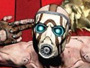 Borderlands-News.jpg