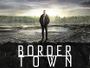 Bordertown-Serie-News.jpg