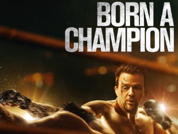 Born_a_Champion_News.jpg