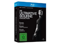 Bourne-Collection-01.jpg