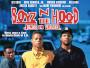 Boyz-N-the-Hood-News.jpg