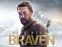 Braven-2018-News.jpg