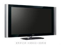 Bravia-X4500.jpg