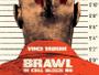 Brawl-in-Cell-Block-99-News.jpg