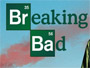 Breaking-Bad-News.jpg