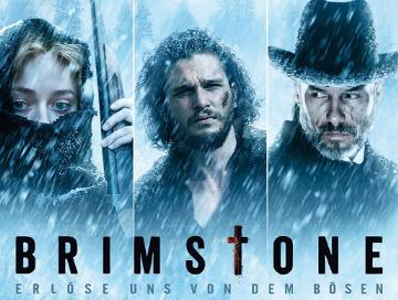 Brimstone_Erloese_uns_von_dem_Boesen_News.jpg