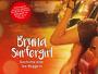 Bruna-Surfergirl-News2.jpg