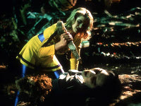 Buffy-der-Vampirkiller-1992-News-01.jpg