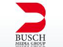 Busch-Media-Logo.jpg